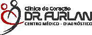 Clinica do Coração Dr. Furlan